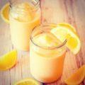Sunwarrior smoothie silaroslinpl